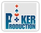 Poker Production