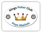 Kings Poker Club