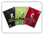 Ruffec Poker Club